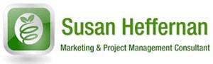Susan Heffernan